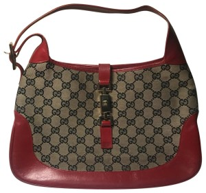 a360586de Gucci Bags on Sale - Up to 70% off at Tradesy (Page 39)