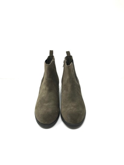 Clarks Boots Image 1