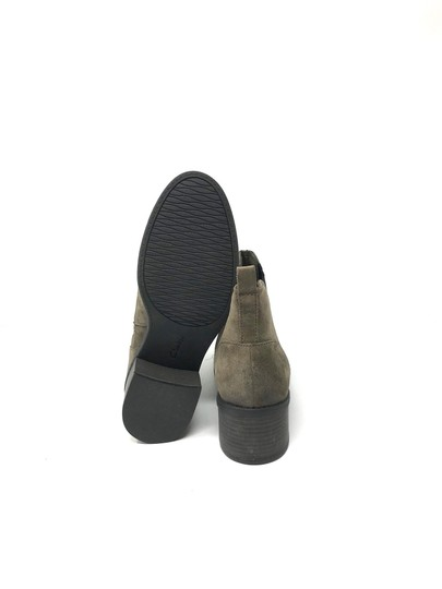 Clarks Boots Image 4