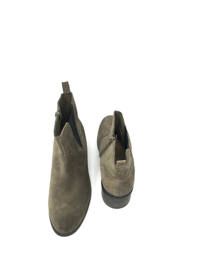 Clarks Boots Image 5