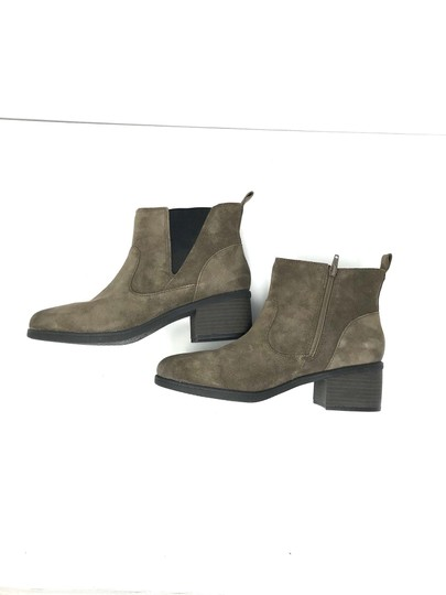 Clarks Boots Image 6