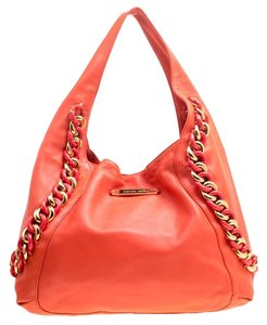 251fe47ee822 Michael Kors Hobo Bags - Up to 70% off at Tradesy