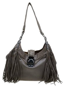 9c85e6b160 Céline Hobo Bags - Up to 70% off at Tradesy