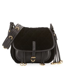 prada Corsair City Cross Body Bag