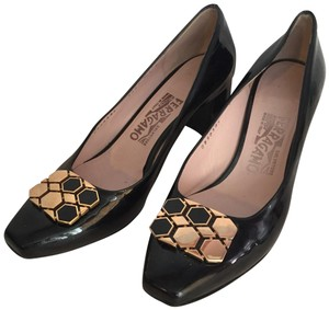 aea0365c8a Salvatore Ferragamo Shoes on Sale - Up to 70% off at Tradesy