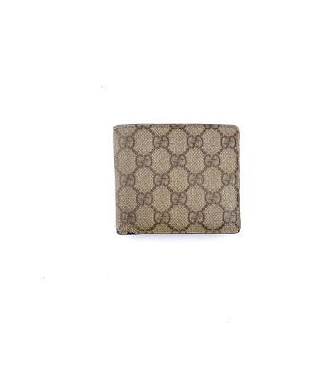 Preload https://img-static.tradesy.com/item/25042018/gucci-brown-supreme-gg-monogram-canvas-leather-bifold-italy-wallet-0-0-540-540.jpg