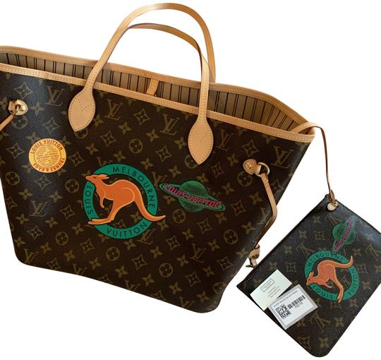 Preload https://img-static.tradesy.com/item/25042173/louis-vuitton-neverfull-monogram-canvas-natural-leather-tote-0-1-540-540.jpg