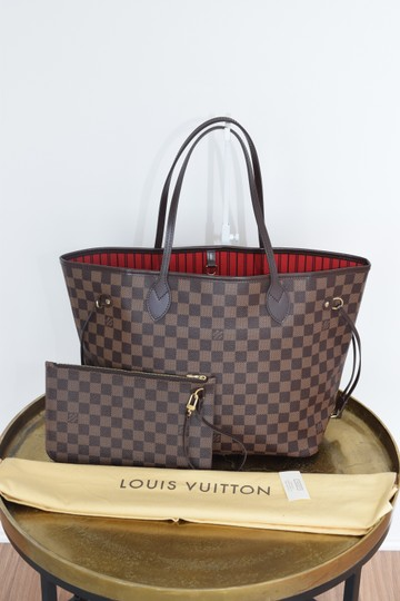 Preload https://img-static.tradesy.com/item/25042190/louis-vuitton-neverfull-w-mm-in-w-interior-damier-ebene-wcherry-textile-lining-coated-canvas-leather-0-0-540-540.jpg