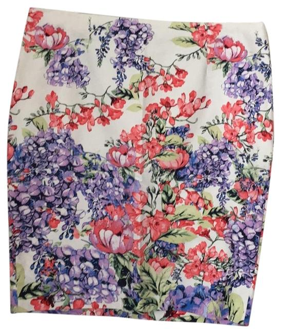 Preload https://img-static.tradesy.com/item/25042313/charter-club-floral-like-new-skirt-size-14-l-34-0-1-650-650.jpg