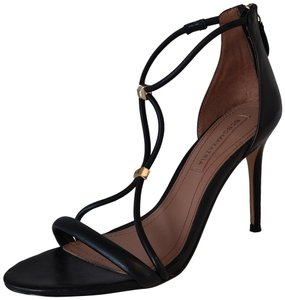 3f4434dcaaf6d0 BCBGMaxazria Shoes - Up to 80% off at Tradesy