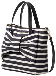Kate Spade Bags on Sale - Up to 90% off at Tradesy c9378a375951b