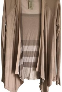 cf773eacee1 Burberry Brit Cardigans - Up to 70% off a Tradesy