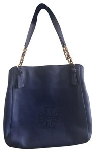 dc9bc27df382 Tory Burch Bags on Sale - Up to 70% off at Tradesy