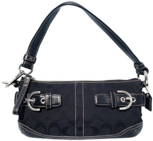 fc82d28a7113 Coach Bags and Purses on Sale - Up to 70% off at Tradesy
