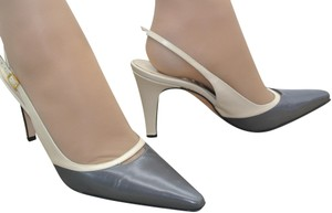 ff47629ebd53 Women s Ellen Tracy Shoes - Up to 90% off at Tradesy