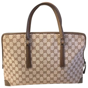 Gucci Bags on Sale - Up to 70% off at Tradesy 3a1196eb26ff