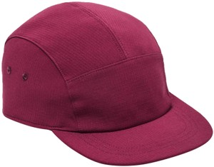 816d01d3 Lululemon Hats on Sale - Up to 70% off at Tradesy