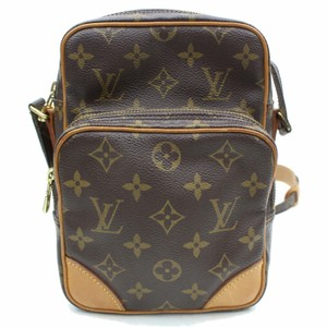 25f3aa13efe5 Louis Vuitton Cross Body Bags - Up to 70% off at Tradesy
