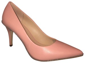 afd3a1935f5 Coach Heels   Pumps - Up to 70% off at Tradesy