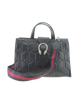629d831748678 Gucci Dionysus Bags - Up to 70% off at Tradesy (Page 5)