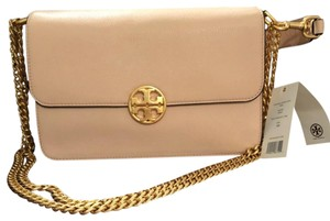 eb42ac0f7d7 Orange Tory Burch Cross Body Bags - Up to 90% off at Tradesy