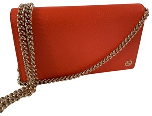 819aa04ff75 Gucci Wristlets - Up to 70% off at Tradesy