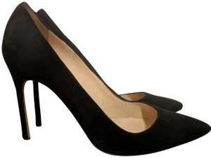 b8c931c9208 Manolo Blahnik Shoes on Sale - Up to 70% off at Tradesy