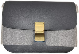Celine Bags - Buy Authentic Purses Online at Tradesy 7f8ee0852afdb