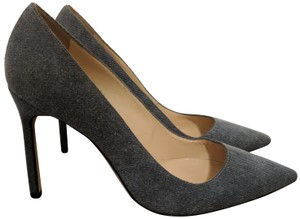 5baff140767 Manolo Blahnik Shoes on Sale - Up to 70% off at Tradesy