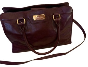 1e0ad790cf9 Cole Haan Bags - 70% - 90% off at Tradesy