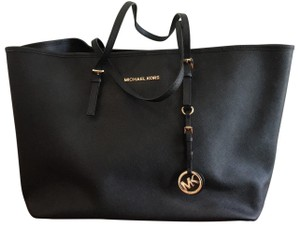 Michael Kors on Sale - Up to 80% off at Tradesy b6e306ac21304
