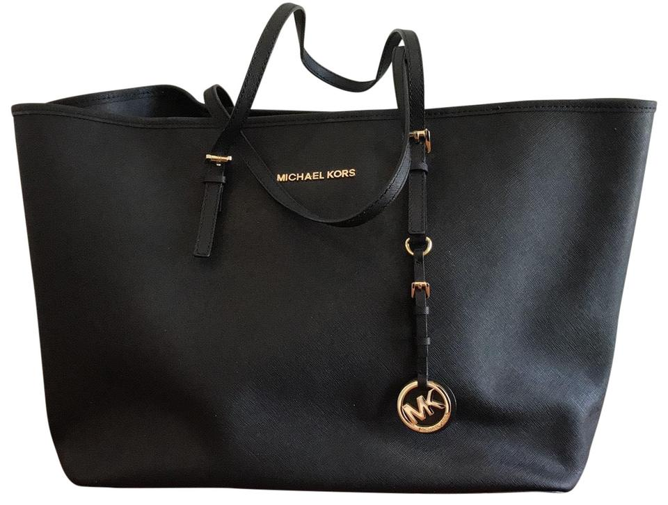 c43584d7a5a0 Michael Kors Totes - Up to 70% off at Tradesy