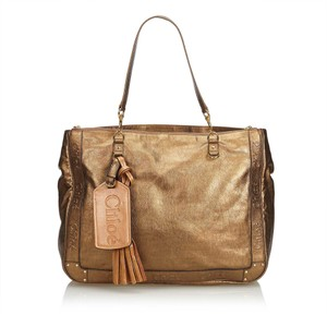 c6751160c0088 Chloé Bags on Sale - Up to 70% off at Tradesy (Page 4)