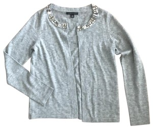 f325a90e515f Banana Republic Cardigans - Up to 70% off a Tradesy