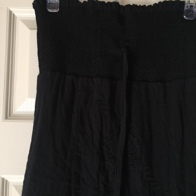 black Maxi Dress by Joie Image 1
