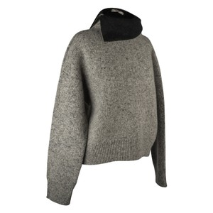Céline Turtleneck Xs Sweater