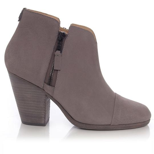 Preload https://img-static.tradesy.com/item/25048033/rag-and-bone-gray-leather-margot-bootsbooties-size-eu-395-approx-us-95-regular-m-b-0-2-540-540.jpg