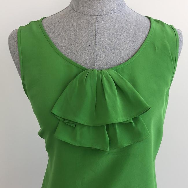 Kate Spade Top Kelly green Image 1