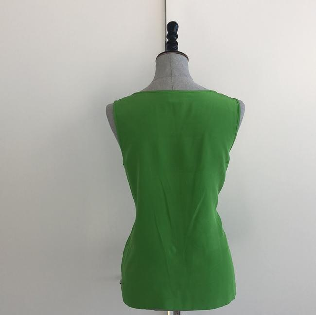 Kate Spade Top Kelly green Image 3