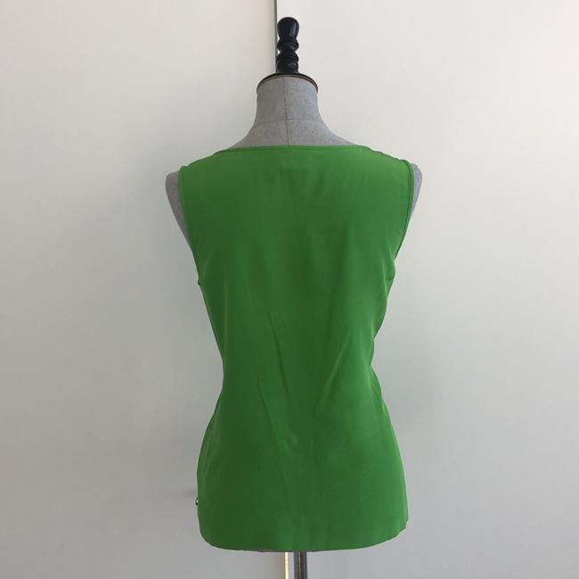 Kate Spade Top Kelly green Image 4