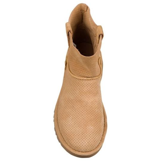 UGG Australia Sale New With Tags Tawney Boots Image 1
