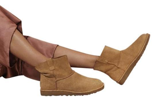 UGG Australia Sale New With Tags Tawney Boots Image 10