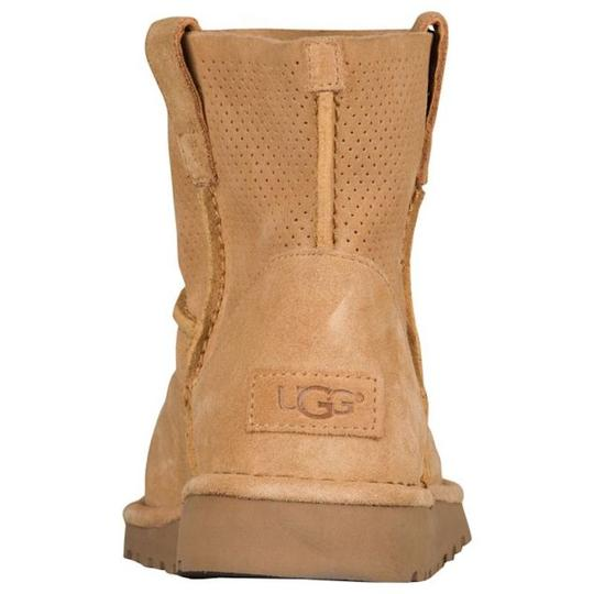 UGG Australia Sale New With Tags Tawney Boots Image 3