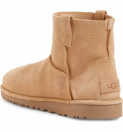 UGG Australia Sale New With Tags Tawney Boots Image 5
