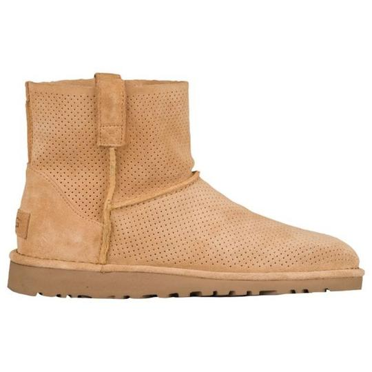 UGG Australia Sale New With Tags Tawney Boots Image 6