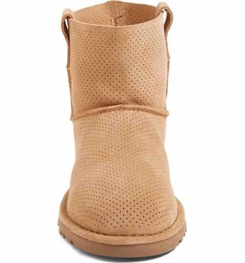 UGG Australia Sale New With Tags Tawney Boots Image 7