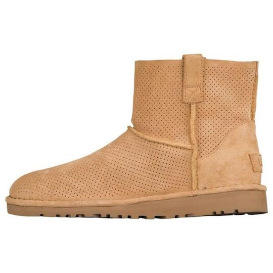 UGG Australia Sale New With Tags Tawney Boots Image 8