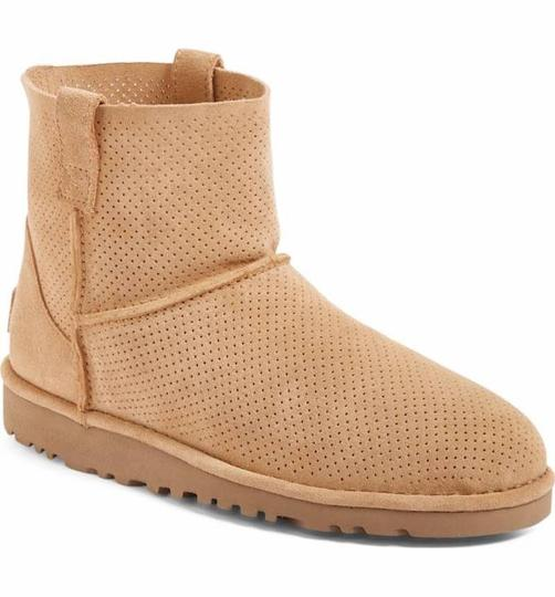UGG Australia Sale New With Tags Tawney Boots Image 9