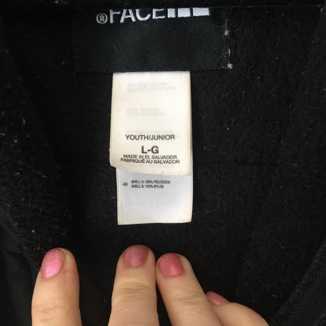The North Face Jacket Image 4