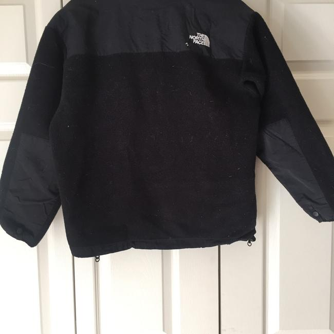 The North Face Jacket Image 5